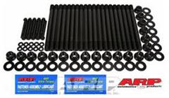 Powerstroke Diesel Head Stud Kit Ford 6.0L ARP250-4205