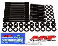 Chevy Duramax 6.6L Diesel Head Stud Kit ARP230-5401